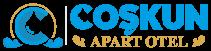 coskun_termal_logo_reklamevim_vektorel-02